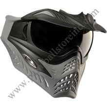 vforce_grillz_paintball_goggles_charcoal[1]
